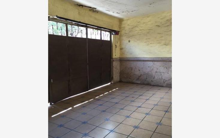 Foto de casa en venta en zaragoza 515, tlaquepaque centro, san pedro tlaquepaque, jalisco, 1987966 No. 07