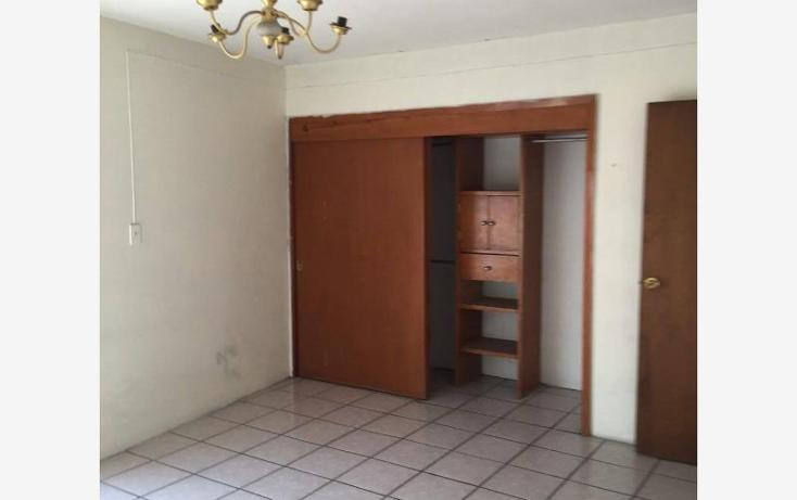 Foto de casa en venta en  515, tlaquepaque centro, san pedro tlaquepaque, jalisco, 1987966 No. 10