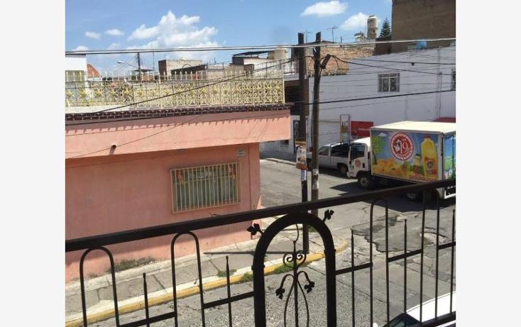 Foto de casa en venta en  515, tlaquepaque centro, san pedro tlaquepaque, jalisco, 1987966 No. 11