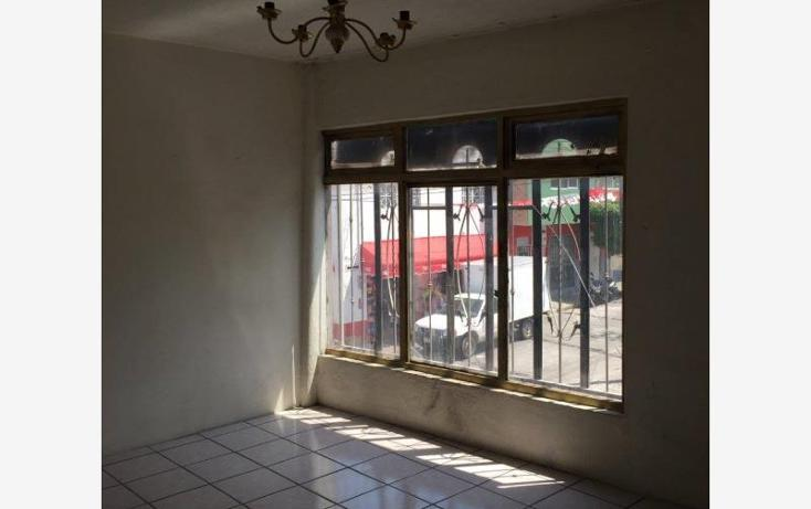 Foto de casa en venta en zaragoza 515, tlaquepaque centro, san pedro tlaquepaque, jalisco, 1987966 No. 13