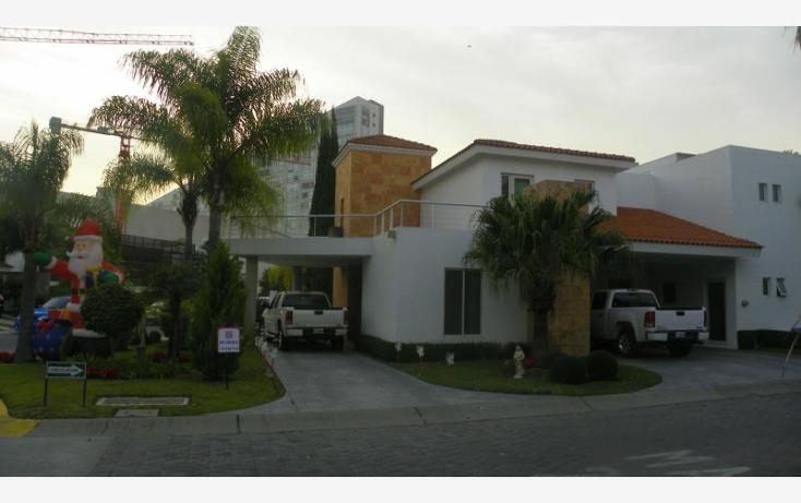 Foto de casa en venta en  5151, pontevedra, zapopan, jalisco, 1538746 No. 03