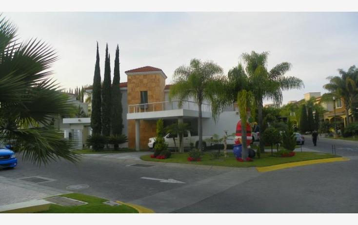 Foto de casa en venta en  5151, pontevedra, zapopan, jalisco, 1538746 No. 04