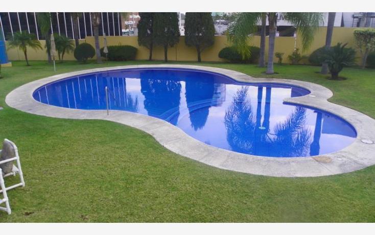 Foto de casa en venta en  5151, pontevedra, zapopan, jalisco, 1538746 No. 06
