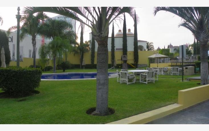 Foto de casa en venta en  5151, pontevedra, zapopan, jalisco, 1538746 No. 09