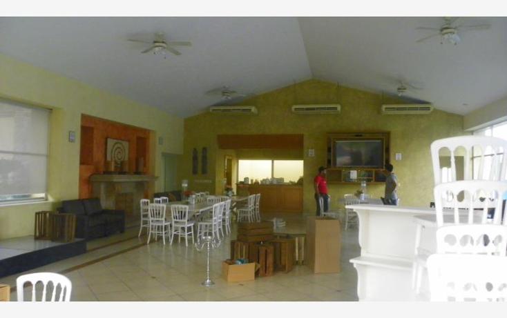 Foto de casa en venta en  5151, pontevedra, zapopan, jalisco, 1538746 No. 10