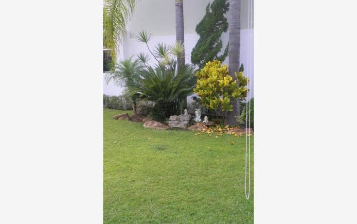 Foto de casa en venta en  5151, pontevedra, zapopan, jalisco, 1538746 No. 11
