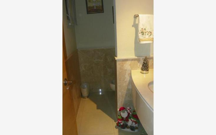 Foto de casa en venta en  5151, pontevedra, zapopan, jalisco, 1538746 No. 13