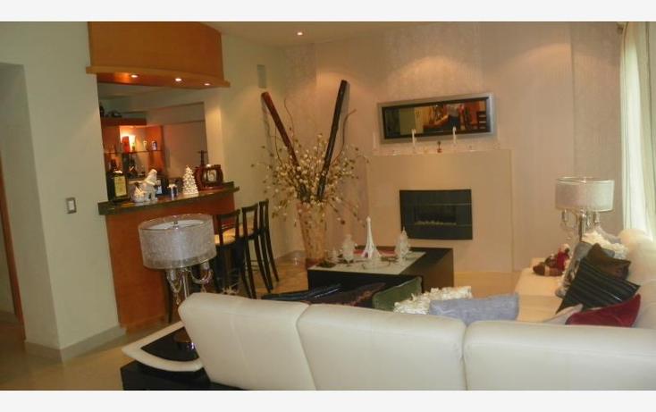 Foto de casa en venta en  5151, pontevedra, zapopan, jalisco, 1538746 No. 14