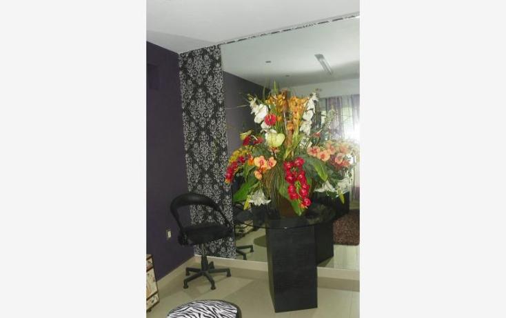 Foto de casa en venta en  5151, pontevedra, zapopan, jalisco, 1538746 No. 15