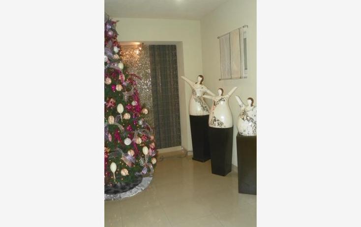 Foto de casa en venta en  5151, pontevedra, zapopan, jalisco, 1538746 No. 16