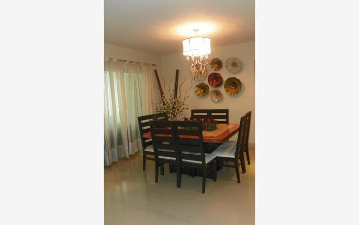 Foto de casa en venta en  5151, pontevedra, zapopan, jalisco, 1538746 No. 17