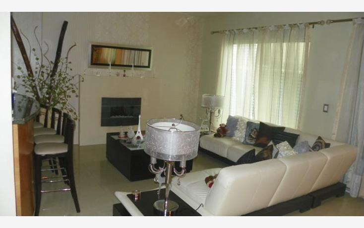 Foto de casa en venta en  5151, pontevedra, zapopan, jalisco, 1538746 No. 18