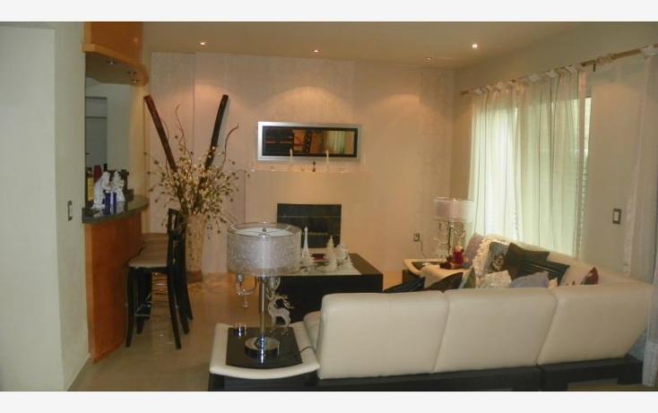 Foto de casa en venta en  5151, pontevedra, zapopan, jalisco, 1538746 No. 19