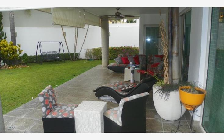 Foto de casa en venta en  5151, pontevedra, zapopan, jalisco, 1538746 No. 21