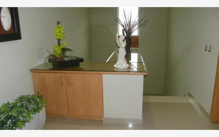 Foto de casa en venta en  5151, pontevedra, zapopan, jalisco, 1538746 No. 23