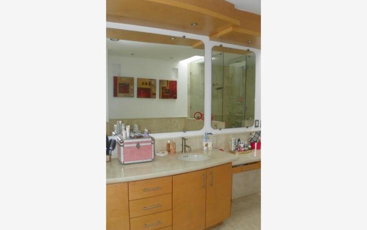 Foto de casa en venta en  5151, pontevedra, zapopan, jalisco, 1538746 No. 24