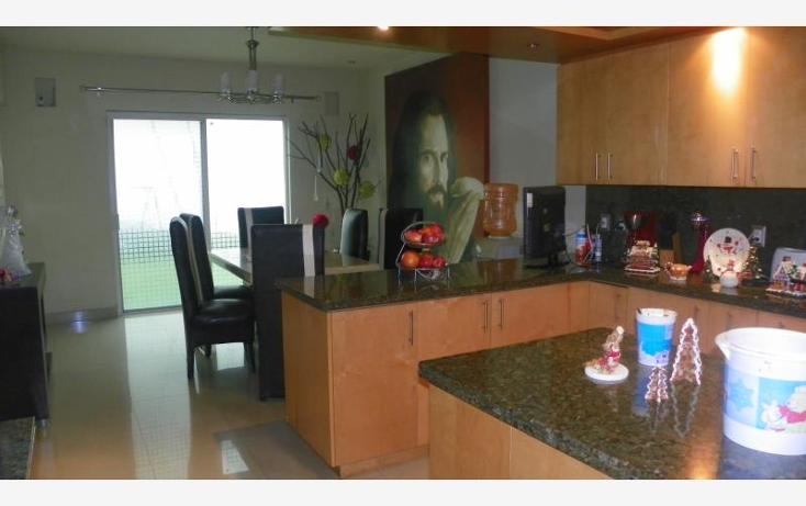Foto de casa en venta en  5151, pontevedra, zapopan, jalisco, 1538746 No. 27