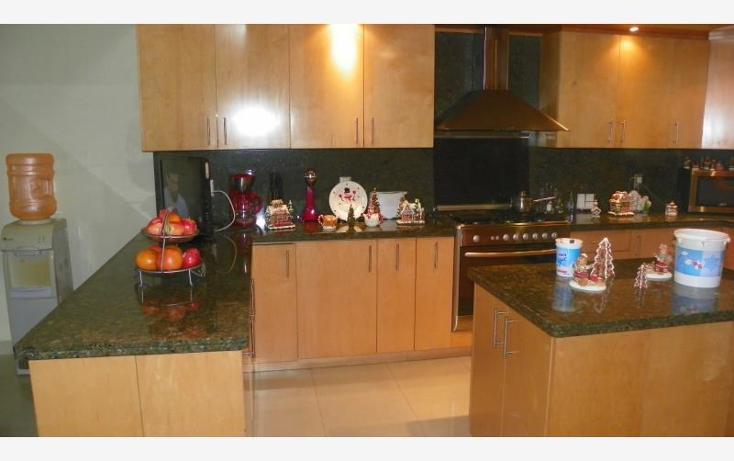 Foto de casa en venta en  5151, pontevedra, zapopan, jalisco, 1538746 No. 28