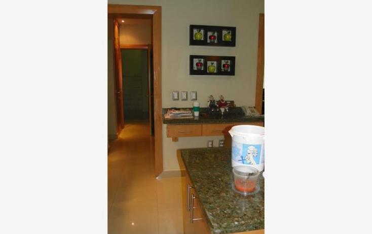Foto de casa en venta en  5151, pontevedra, zapopan, jalisco, 1538746 No. 31