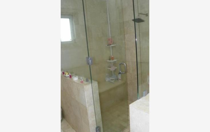 Foto de casa en venta en  5151, pontevedra, zapopan, jalisco, 1538746 No. 33