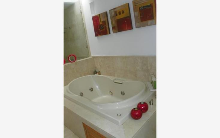 Foto de casa en venta en  5151, pontevedra, zapopan, jalisco, 1538746 No. 34