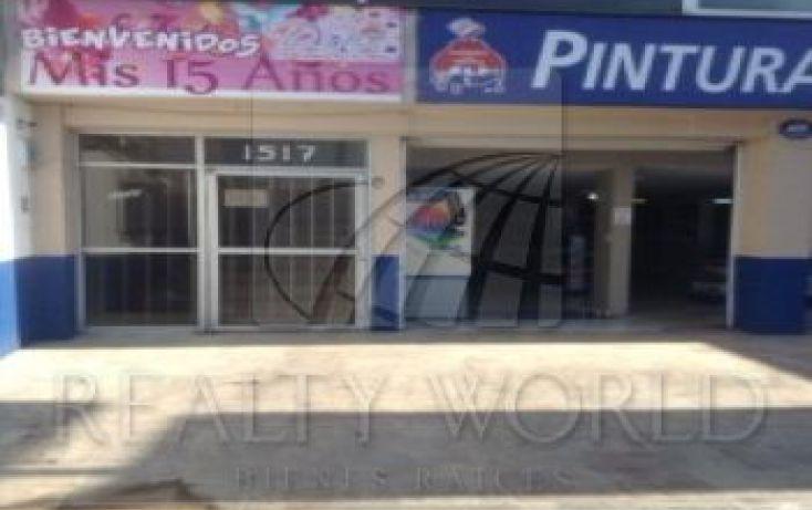 Foto de oficina en renta en 51517, valle don camilo, toluca, estado de méxico, 1643520 no 02