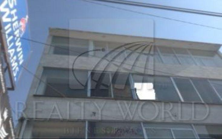 Foto de oficina en renta en 51517, valle don camilo, toluca, estado de méxico, 1643520 no 03