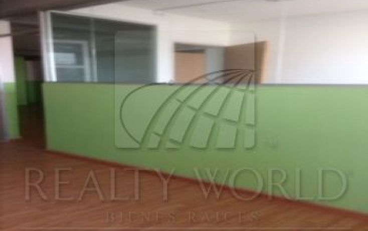 Foto de oficina en renta en 51517, valle don camilo, toluca, estado de méxico, 1643520 no 06