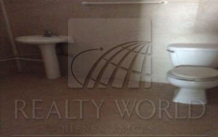 Foto de oficina en renta en 51517, valle don camilo, toluca, estado de méxico, 1643520 no 14