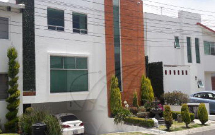 Foto de casa en renta en 51537, espíritu santo, metepec, estado de méxico, 1932010 no 01