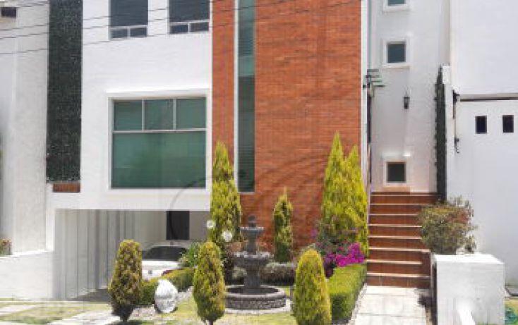 Foto de casa en renta en 51537, espíritu santo, metepec, estado de méxico, 1932010 no 02