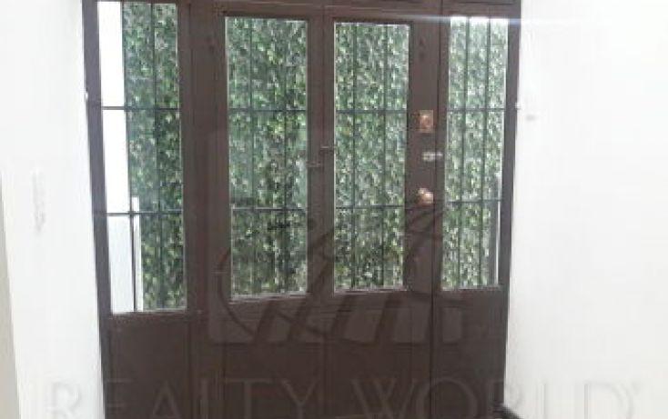 Foto de casa en renta en 51537, espíritu santo, metepec, estado de méxico, 1932010 no 03