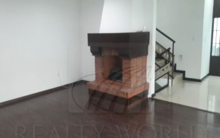 Foto de casa en renta en 51537, espíritu santo, metepec, estado de méxico, 1932010 no 04