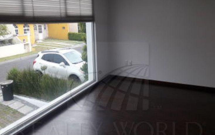 Foto de casa en renta en 51537, espíritu santo, metepec, estado de méxico, 1932010 no 08