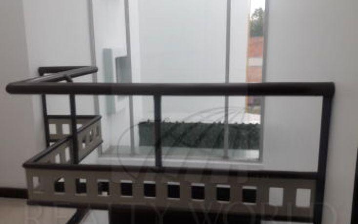 Foto de casa en renta en 51537, espíritu santo, metepec, estado de méxico, 1932010 no 11