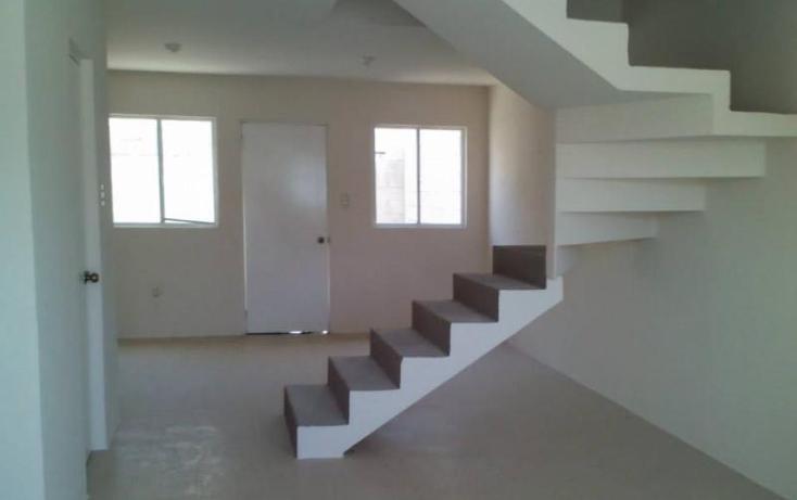 Foto de casa en venta en  5156-1-c, praderas de la gloria, tijuana, baja california, 379393 No. 02