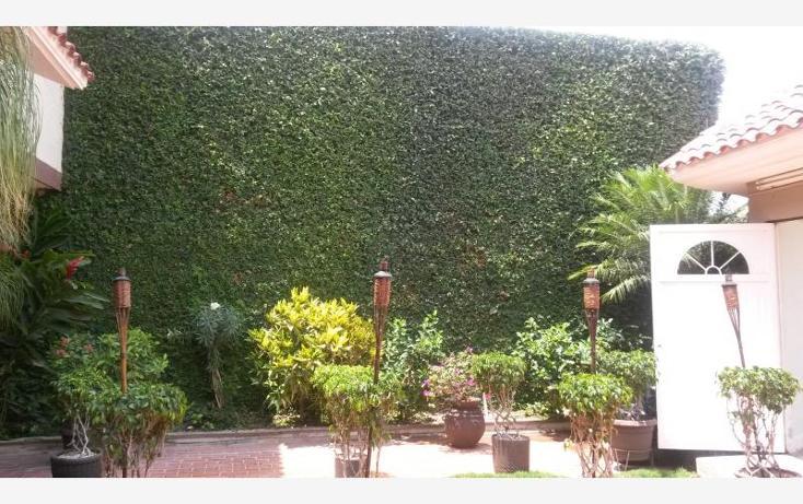 Foto de casa en venta en  516, la gloria, tuxtla gutiérrez, chiapas, 491321 No. 03