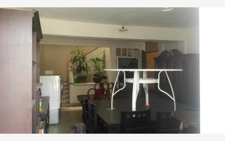 Foto de casa en venta en  516, la gloria, tuxtla gutiérrez, chiapas, 491321 No. 04