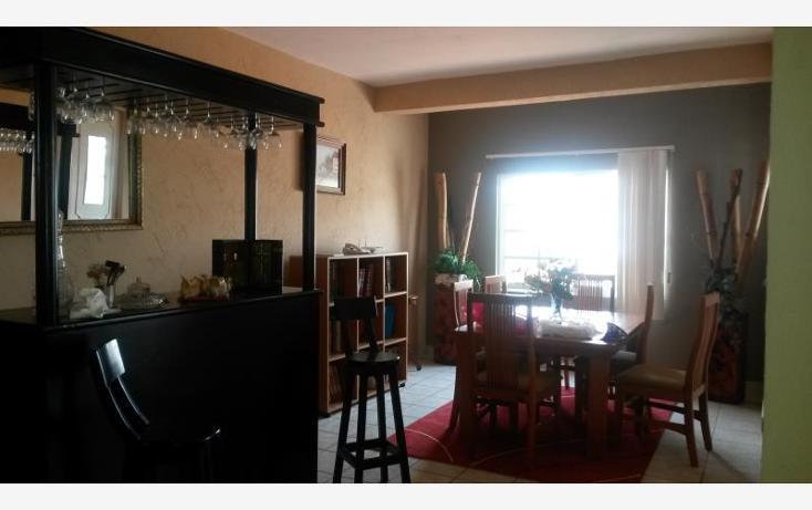 Foto de casa en venta en  516, la gloria, tuxtla gutiérrez, chiapas, 491321 No. 06