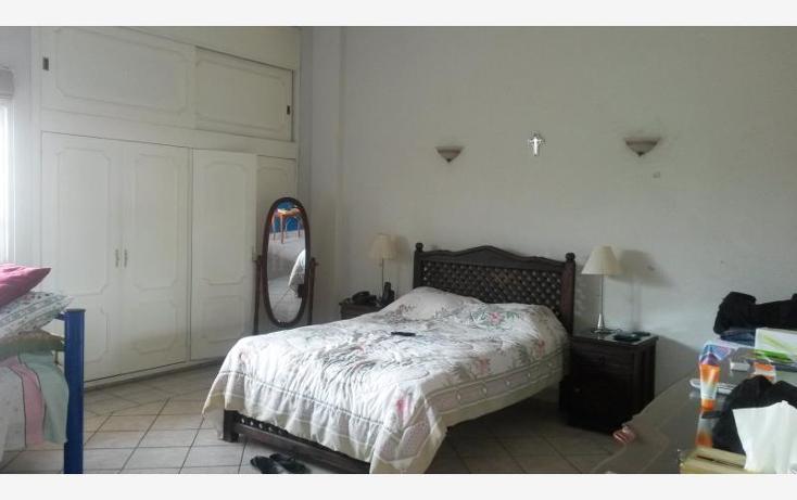 Foto de casa en venta en  516, la gloria, tuxtla gutiérrez, chiapas, 491321 No. 08