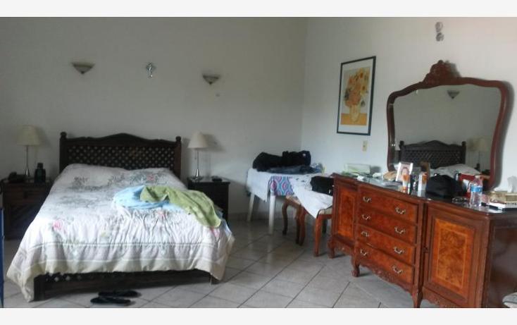 Foto de casa en venta en  516, la gloria, tuxtla gutiérrez, chiapas, 491321 No. 09
