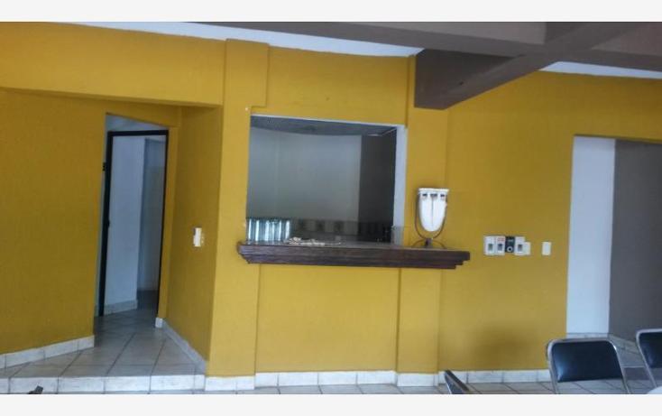 Foto de casa en venta en  516, la gloria, tuxtla gutiérrez, chiapas, 491321 No. 10