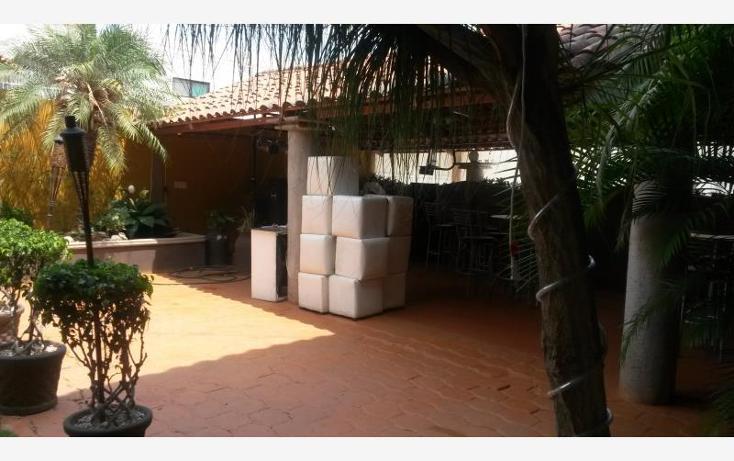Foto de casa en venta en  516, la gloria, tuxtla gutiérrez, chiapas, 491321 No. 13