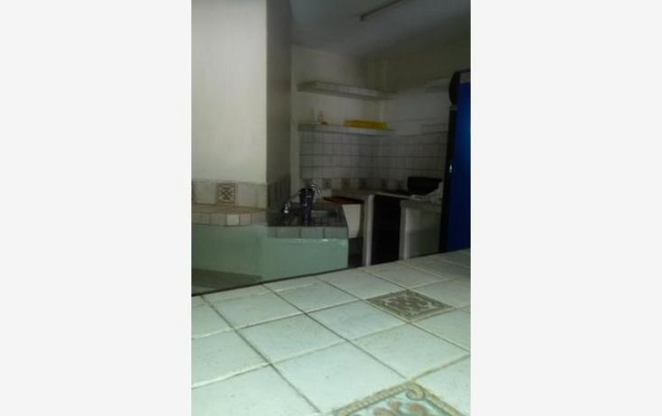 Foto de casa en venta en  516, la gloria, tuxtla gutiérrez, chiapas, 491321 No. 15
