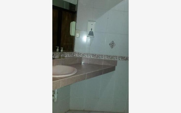 Foto de casa en venta en  516, la gloria, tuxtla gutiérrez, chiapas, 491321 No. 16