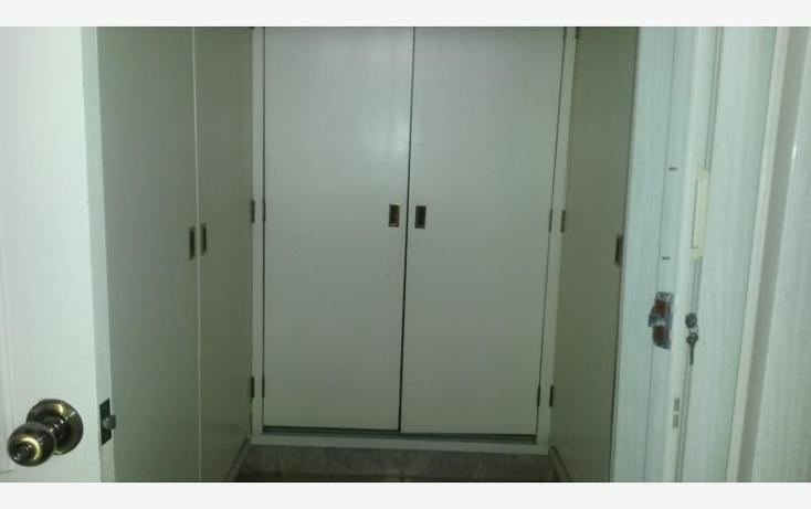 Foto de casa en venta en  516, la gloria, tuxtla gutiérrez, chiapas, 491321 No. 19