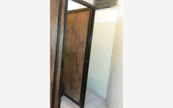 Foto de casa en venta en  516, la gloria, tuxtla gutiérrez, chiapas, 491321 No. 24