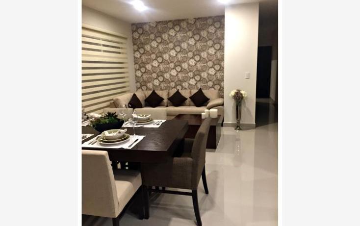 Foto de departamento en venta en calle peña de bernal 5167, residencial el refugio, querétaro, querétaro, 2652716 No. 02