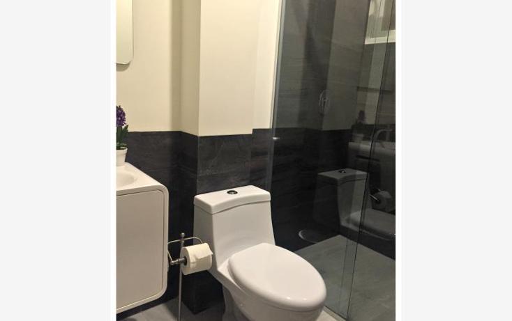 Foto de departamento en venta en calle peña de bernal 5167, residencial el refugio, querétaro, querétaro, 2652716 No. 05