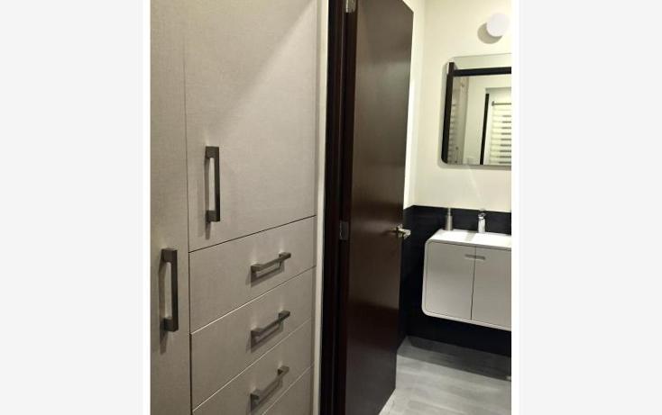 Foto de departamento en venta en calle peña de bernal 5167, residencial el refugio, querétaro, querétaro, 2652716 No. 06
